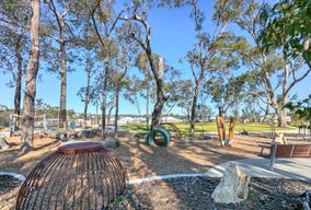 Lot 2047, Corbridge Avenue, Wellard, WA 6170