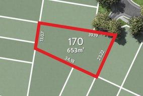 Lot 170, Talbot Drive, Greenbank, Qld 4124