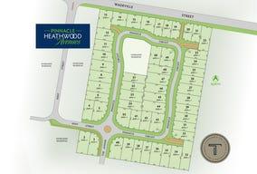 Lot 9, Pinnacle Circuit, Heathwood, Qld 4110
