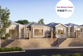 Lot 1612 Maltby Way, Wellard, WA 6170