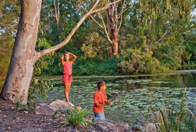 Ploughmans, North Richmond, NSW 2754