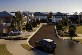 Lot 4050, Heffernan Street, Oran Park, NSW 2570