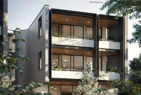 G01/26-28 Boronia Road, Bellevue Hill, NSW 2023