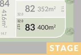 Lot 83, 74 Kinross Road, Thornlands, Qld 4164
