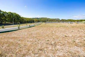 Lot 509, 18 Somervale Road, Sandy Beach, NSW 2456