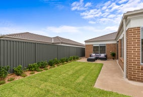 245 Jamboree Ave, Leppington, NSW 2179