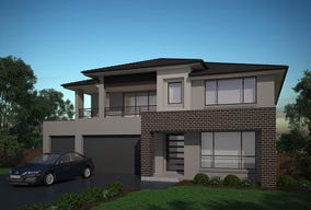 Lot 684 Ashburton Crescent, Schofields, NSW 2762