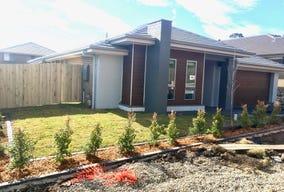 Lot 406 Narooma Street, Tullimbar, NSW 2527