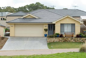 Lot 25  Grandview Estate, Port Noarlunga, SA 5167