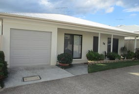 56 (Living Gems) 225 Logan Street, Eagleby, Qld 4207