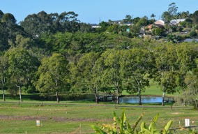 Lot 14, 14/121 Bli Bli Rd, Bli Bli, Qld 4560