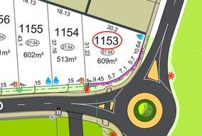 Lot 1153, Tuberose Road, Piara Waters, WA 6112