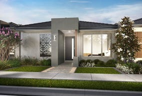 Lot 4726 Newson Street, Keysborough, Vic 3173