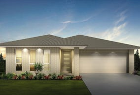 Lot 320 Home & Land Package at Sanctuary Views, Kembla Grange, NSW 2526
