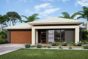 Lot 1644/1880 Thompsons Road, Clyde North, Vic 3978