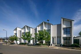 Lot 40 Pyers Street, St Clair, SA 5011