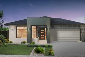 2034 Welcome Parade, Wyndham Vale, Vic 3024