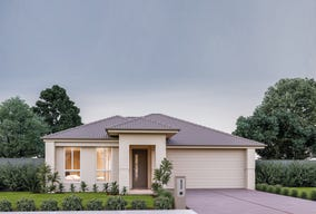 Lot 126 Loretto Way, Hamlyn Terrace, NSW 2259