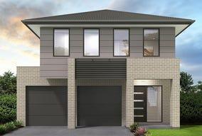 509 Proposed Road, Marsden Park, NSW 2765