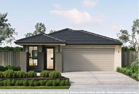 Lot 627 Mulgara Street, Deebing Heights, Qld 4306