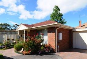 50WG/2460 Frankston Flinders Road, Hastings, Vic 3915