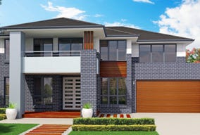 Lot 14/59  Miowera Road, Turramurra, NSW 2074