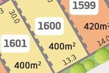 Lot 1600 Habitat Release, Pimpama, Qld 4209