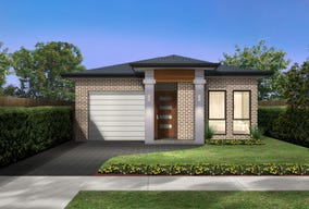 Lot 14/23 Edmund Street, Riverstone, NSW 2765