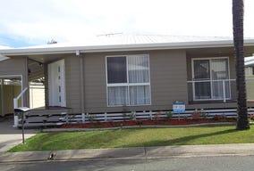 8 Cedar Court, Bethania, Qld 4205