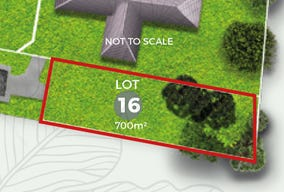 Lot 16, 255 Fig Tree Pocket Road, Fig Tree Pocket, Qld 4069