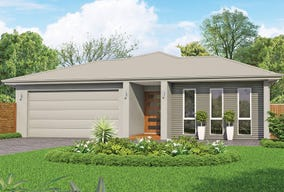Lot 498 Blue Gum Street, Mount Barker, SA 5251