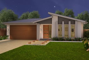 Lot 4715 H&L Package in The Palm Release (not constructed), Newport, Qld 4020