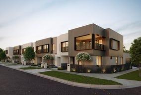 641 Pavilion Estate, Clyde, Vic 3978