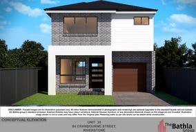 18 Nalah Glade, Riverstone, NSW 2765