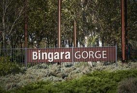Lot 68 Clubhouse Road Bingara Gorge, Wilton, NSW 2571
