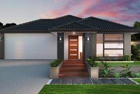 Montrose 20 MKII Des by Coral Homes, Spring Mountain, Qld 4300