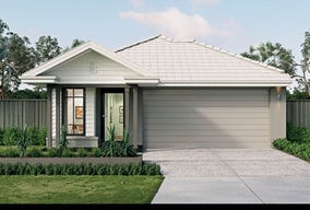 Lot 78 Majestic Street, Bridgeman Downs, Qld 4035