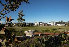 Lot 5320 Verdant Drive, Gledswood Hills, NSW 2557
