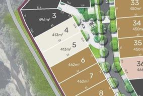 Lot 5, 50 Ashmore Street, Everton Park, Qld 4053