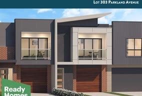 Lot 303 Parkland Avenue, Mount Barker, SA 5251