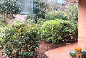 54/2 McAuley Place, Waitara, NSW 2077