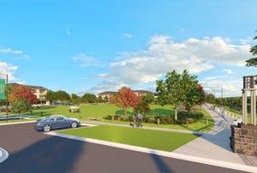 Lot 139 Casey Green Estate, Narre Warren, Vic 3805