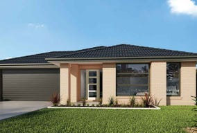 Lot 1023 Generation Crescent, Mambourin, Vic 3024