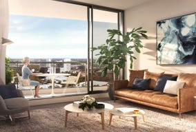 Lot 258/2 Figtree Drive, Sydney Olympic Park, NSW 2127