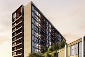 308/1-21 Hornsby Street, Dandenong, Vic 3175