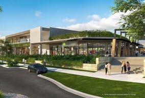 Lot 28 Theatre Place, College Rise, Port Macquarie, NSW 2444