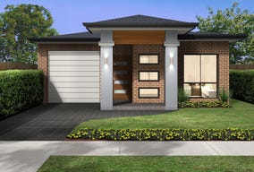Lot 44 23      Edmund Street, Riverstone, NSW 2765