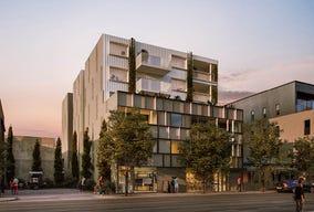 504/21 Victoria Street, Footscray, Vic 3011
