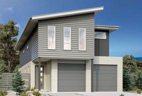 Lot 414 Bendigo Place, Upper Kedron, Qld 4055