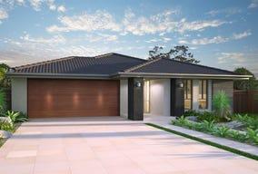 35 Wirrintini, Fletcher, NSW 2287